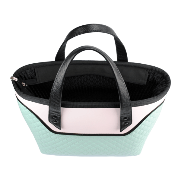 FLOWERBAG: Large shopper bag